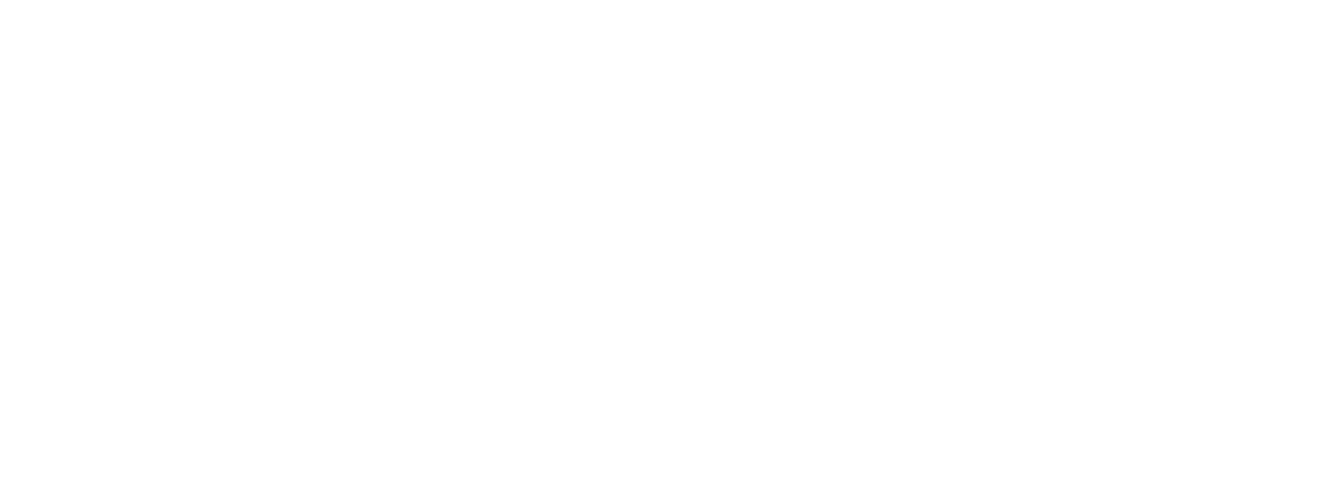 South Melbourne Hair Salon